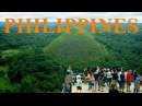 10 Best Places to Visit in the Philippines - Travel Guide