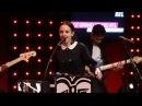 Jain - Hope (Live) - Le Grand Studio RTL