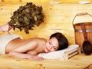 Польза бани для женского здоровья