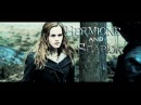 Scabior Hermione | Can you feel my heart