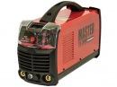 Инвертор для аргонодуговой сварки TIG200AP M. Обзор, характеристики, тесты.
