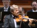Mozart k 216 concerto n3. UTO UGHI