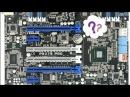Куда сливает батарейка CMOS. Выясняем