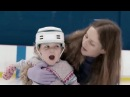 P G 'Thank You Mom' Campaign Ad BecauseOfMom Sochi 2014 Olympic Games