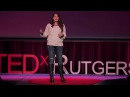 7 things to do before you graduate college | Liz Wessel | TEDxRutgers