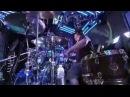 TV Deftones - Change live @ Jimmy Kimmel Live - June 4th, 2010