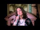 Jessica Harper - Special To Me (Brian de Palma's Phantom Of The Paradise )