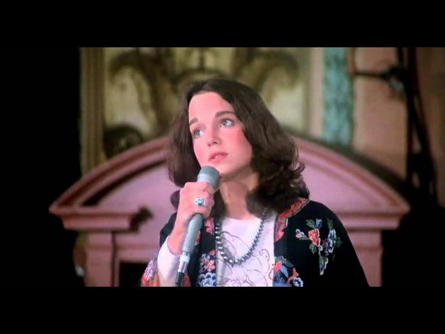 Jessica Harper - Special To Me (Brian de Palma's Phantom Of The Paradise)