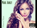 Mark Ashley - Heart To Heart  Chwaster Mixx  Dance Beat Mix