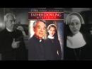 Тайны отца Даулинга (3x19) Крутая тайна. Фрэнк и Стив персонажи романа. Детектив, Драма, Криминал