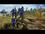 Программа Пацанки. Украина 2 сезон  8 выпуск  — смотреть онлайн видео, бесплатно!