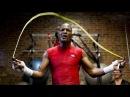 Легендарные боксёры на скакалке  Legendary boxers are jumping on the rope. ktutylfhyst ,jrc`hs yf crfrfkrt  legendary boxers a