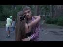 Красивый клип про Любовь со школьных лет, в лагере ты любил её