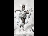 Fifa18 ultimate team / squad battles /и многие другие режимы