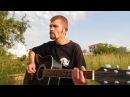 Константин Ступин - Доктор Павлов (05.06.2014)