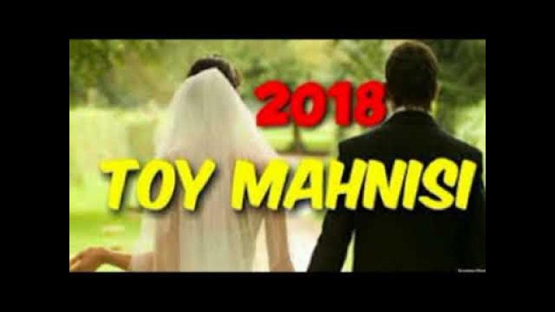 SUPER TOY MAHNISI.2018.OYNAMALI RITMIK MAHNI