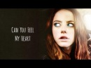 Effy Stonem | Can You Feel My Heart