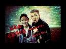 BTS Crack № 7 [Russian ver.] Сделано совместно с Pan Vas