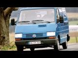 Opel Arena Van