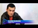 Eldor Burxon - Oqibat yo'q | Элдор Бурхон - Окибат йук (monolog version)