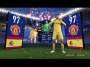 FIFA 18 MY THE BEST PACK)