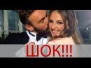 Победительница Холостяк 6 сезон. РАЗОБЛАЧЕНИЕ