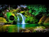 Powerful MIND FOCUS Meditation Music INNER PEACE Releases Stress Keeps You Focused