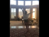 Britney Spears on Instagram Who doesn't love to twirl all day