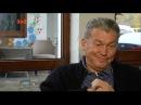 Эксклюзивное интервью Олега Блохина