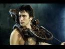 Видео к фильму «Пила2» 2005 Трейлер