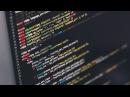 11 CSS Фреймворки и сетки Разработка стратегии развёртывания