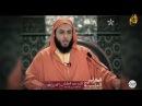 Как жили сподвижники пророка ﷺ! Послушайте обязательно! Шейх Саид аль-Камали