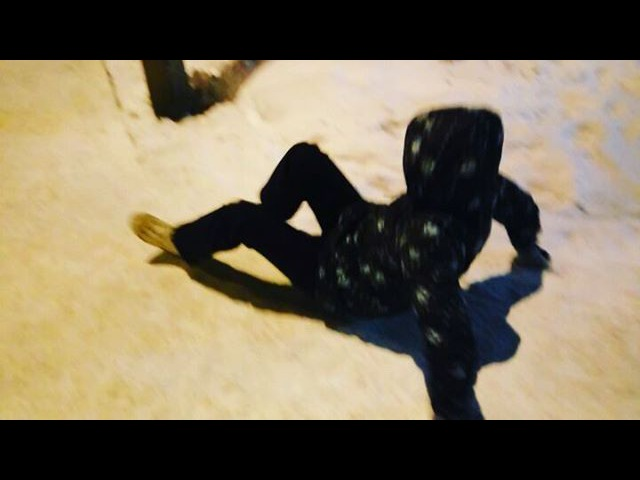 Creepy_swaga_bitch_and_trap video