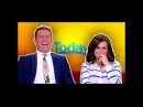FUNNIEST😜 Best News Bloopers October 2017 😜 Best Unforgettable Halloween Moments Caught on Live TV