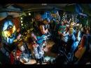 Кадры - Проклятый Старый Дом Король И Шут cover Рок-клуб Machine Head Live 05.11.2017