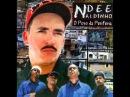 Ndee Naldinho - O senhor é meu guia ( Ao Vivo )