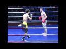 Рамиз Мамадов /Азербайджан/ vs Арман Ашимов /Казахстан/