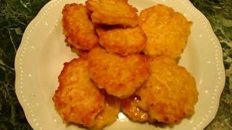 Котлеты без грамма мяса.Луковые котлеты на вкус как с мясом.cutlets without meat.Cutlets from onions