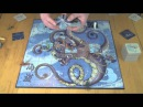 Tsuro Review - with Ryan Metzler