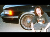 Pouya - Don't Bang My Line Ft. Night Lovell (Prod. Mikey The Magician)