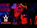 Lil Gnar Feat Germ Ride Wit Da Fye WSHH Exclusive Official Music Video