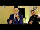 Azat Oramadow Bolarmy gic Official Clip