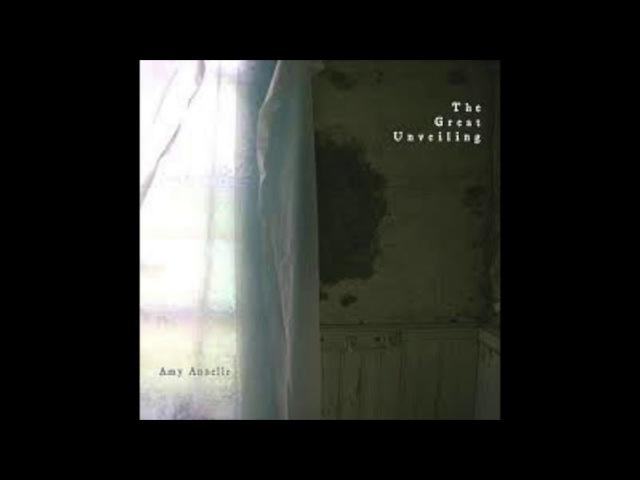 Amy Annelle - Buckskin Stallion Blues from Three Billboards... (Townes Van Zandt song)