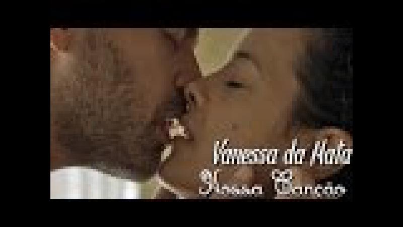 Vanessa da Mata - Nossa Canção (Legendado) Trilha Sonora A Regra do Jogo Tema de Domingas e Cesar