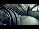 Следствие Вели с Леонидом Каневским - 237 Кровавый Казанова (26.05.2013)