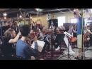 Dream Theater - False Awakening Suite (Orchestral Arrangement by Eren Başbuğ)
