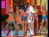 Katy Perry - California Gurls (feat. Snoop Dogg) (On 2010 Mtv Movie Awards) (Live) (2010)