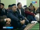 25 летие общества мусульман Махалля