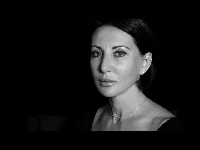 АЛИКА СМЕХОВА кинотест ОКОЛОТЕАТР