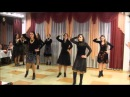 Танец Живота Цыганский Таборная Лодос Наталия Комиссарова